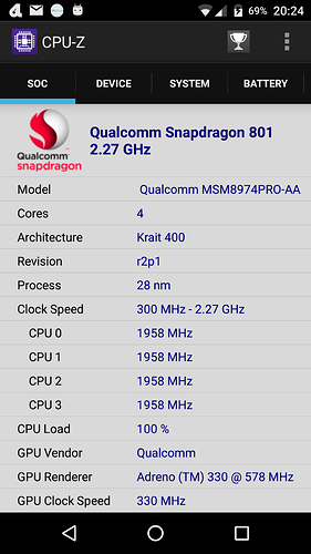 Screenshot_20180202-202421