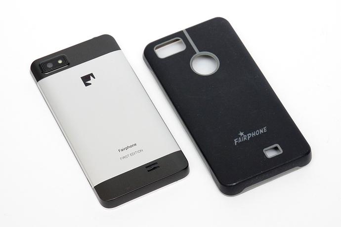 Mari%20FairPhone%203