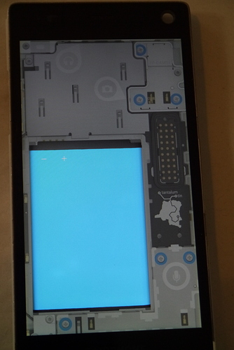 display4cP1160116