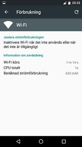 Screenshot_20181015-203329