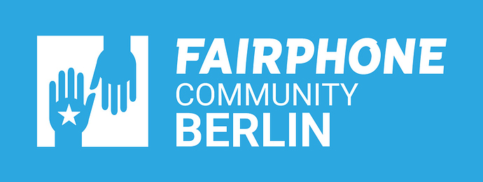 fairphone_community_berlin
