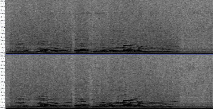 miserere-spectrogram