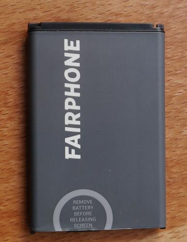 battery1P1160095