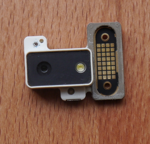 cameramodule2P1160109