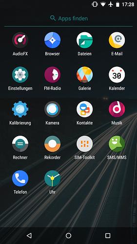 Screenshot_Trebuchet_20180722-172814