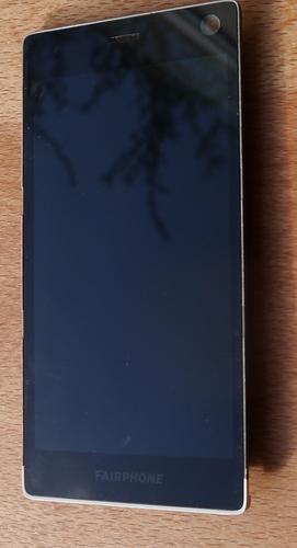 display3P1160100