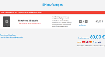 Screenshot-2018-5-11 Einkaufswagen Fairphone shop