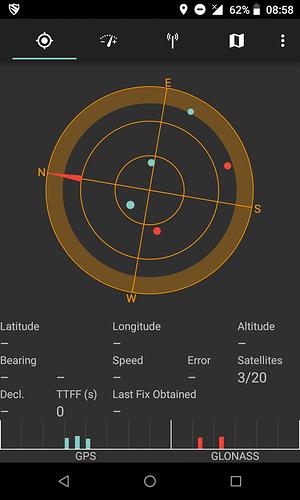 Screenshot_SatStat_20180518-085820