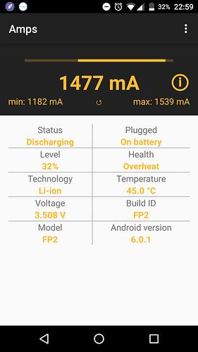 Screenshot_20180603-225958