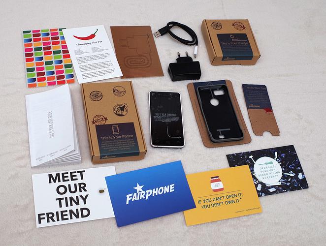 Mari%20FairPhone%201