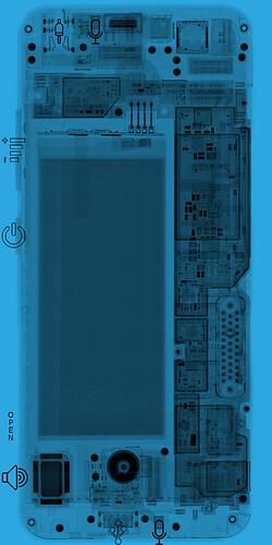 FP3-TD-1-xray_2160x1080