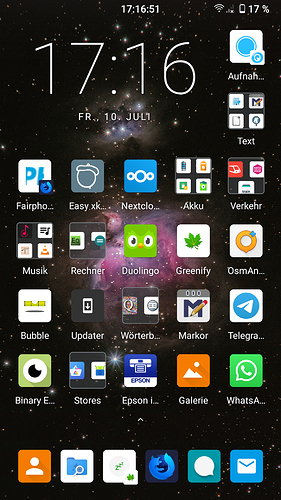 Screenshot_20200710-171652_Trebuchet