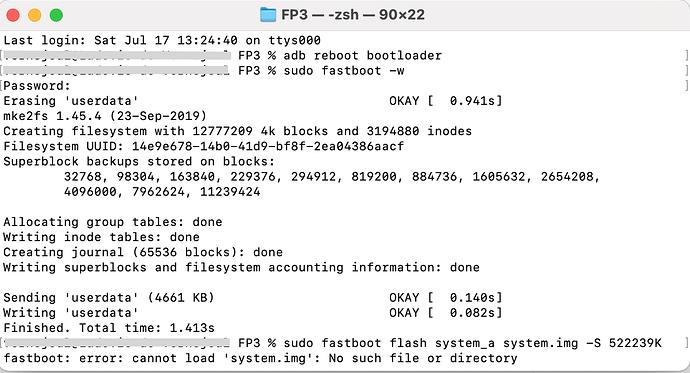 Capture d'écran 2021-07-19 à 21.15.02