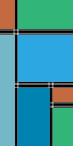 FairPhone-Farben-MUR_2160x1080