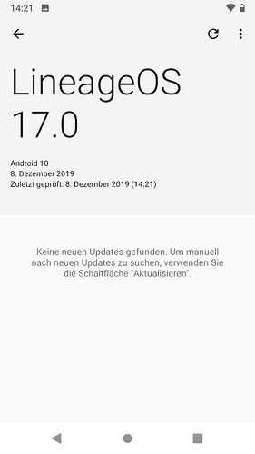 Screenshot_20191208-142136_Updater