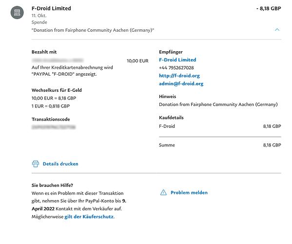 Screenshot_2021-10-11 PayPal Aktivitäten(1)
