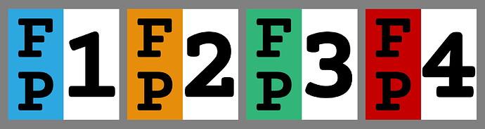 FP1234-500