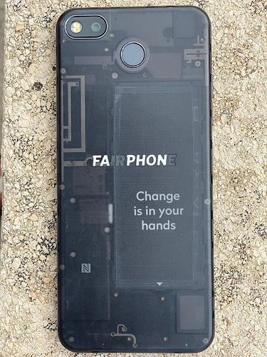 Faphon