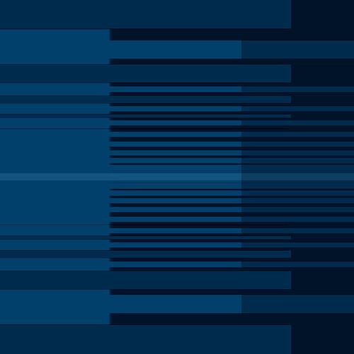 blaue-flaechen-s-2160x2160