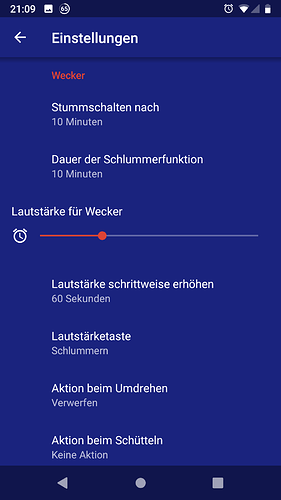 Screenshot_20190518-210948_Uhr