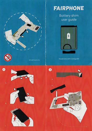 fp2-battery-shim-guide
