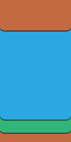 FairPhone-Farben_runde-ecken