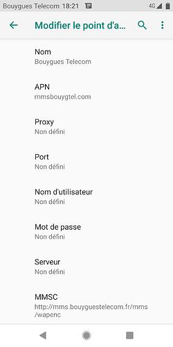 Screenshot_20191027-182102