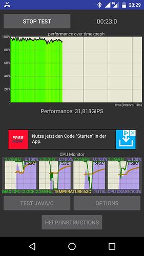 cpu%20throttling%20test
