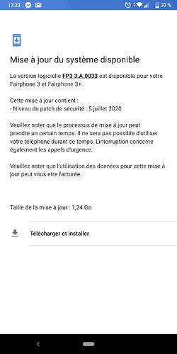 Screenshot_20200907-172339