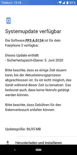 Screenshot_20200730-131626