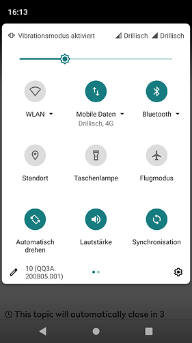 Screenshot_20210623-161358_Ecosia