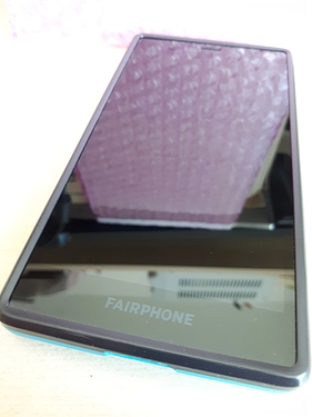 fairphone2_display