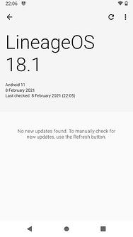 Screenshot_20210208-220646_Updater