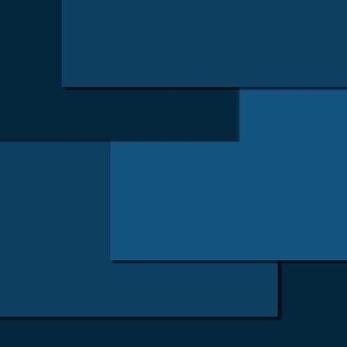 blaue-flaechen-2160x2160