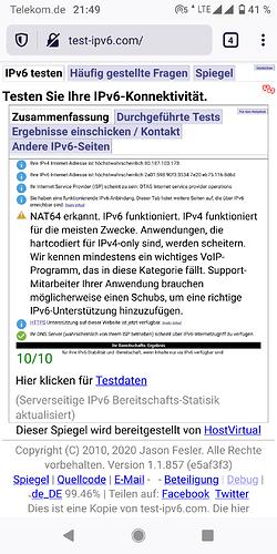 Screenshot_20200925-214922