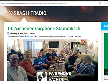 hitradio_04062019