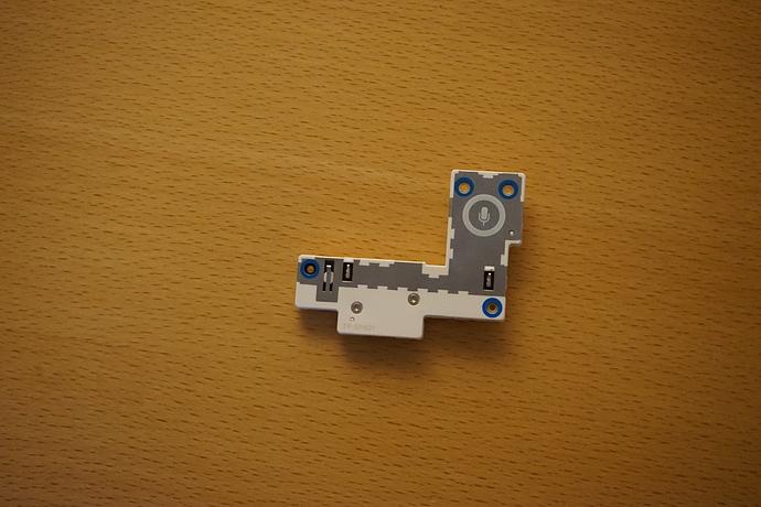 DSC09505