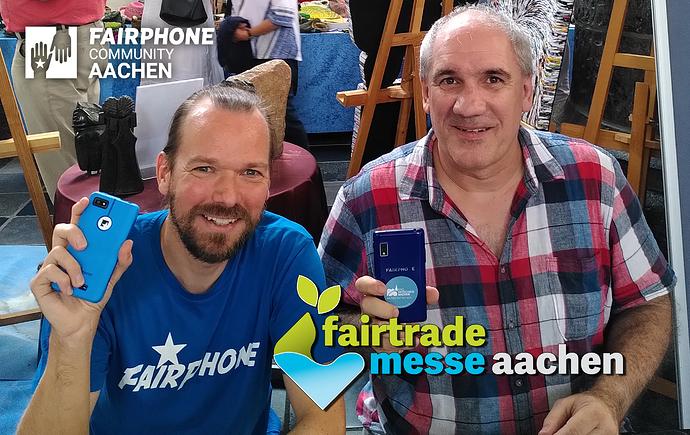 fairtrademesseaachen2020