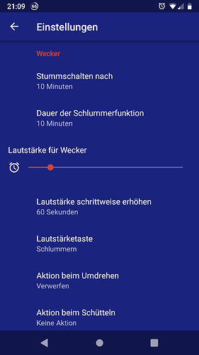 Screenshot_20190518-210936_Uhr