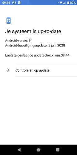 Screenshot_20200910-094451