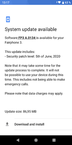 Screenshot_20200730-131753