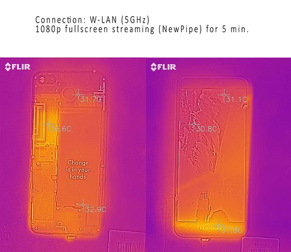 fp3_temperature_w-lan_1080p_streaming