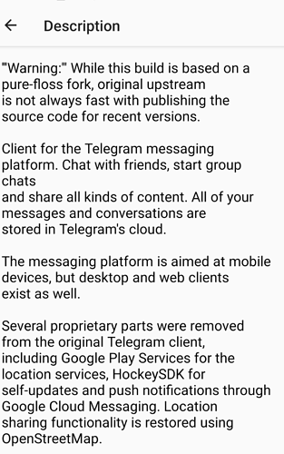 Screenshot_20190715-233318_Apps