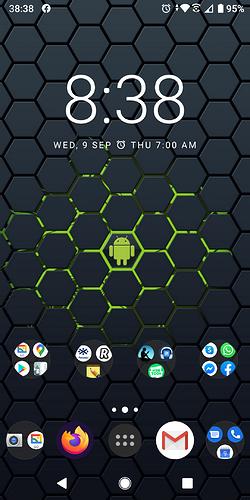 Screenshot_20200909-083824