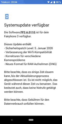 Screenshot_20200128-200435