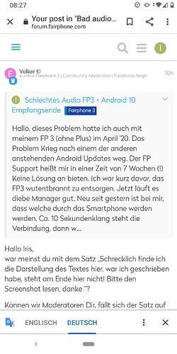 Screenshot_20201218-082751.png