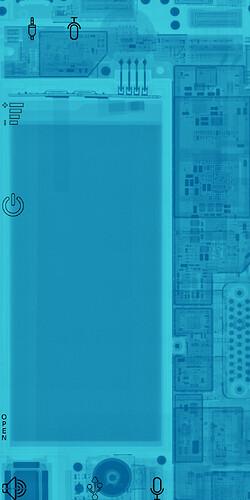 FP3-xray-wallpaper_Symbole
