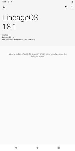 Screenshot_20210228-011129_Updater