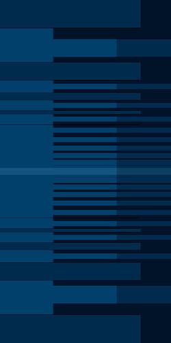 blaue-flaechen-s-2160x1080