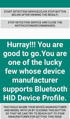 Screenshot_20210630-170812_Bluetooth_HID_Device_Profile_Compatibility_Checker